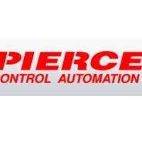 Портальные машины Pierce