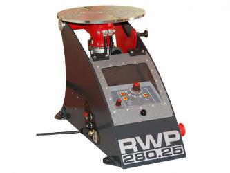 Сварочный вращатель RWP 280.25