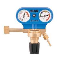 Регуляторы давления кислород/ацетилен (Серия 5300)