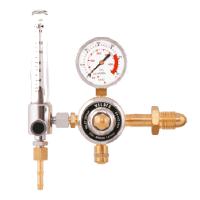 Регуляторы давления Аргон/Азот/CO2/Смесь (Серия 5400)