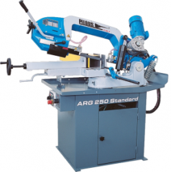 ARG 250