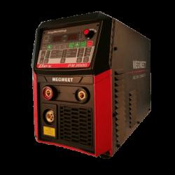 Сварочный полуавтомат MEGMEET DEX PM3000