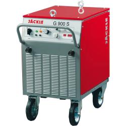 Выпрямитель сварочный Jackle G 900 S
