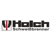 Holch