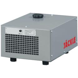 Охлаждение Jackle KG 1