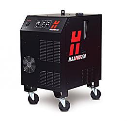 Система плазменной резки MAXPRO200 LongLife