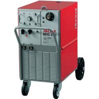 Сварочный аппарат Jackle MIG 295