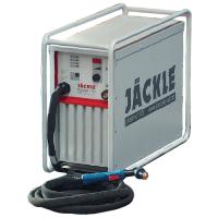 Плазменный инвертор PLASMA 110 IP44