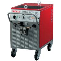 Аппарат плазменной резки PLASMA 120 S