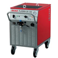 Аппарат плазменной резки PLASMA 30-120