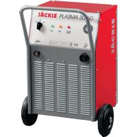 Аппарат плазменной резки PLASMA 30-60
