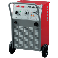 Аппарат плазменной резки PLASMA 70 S