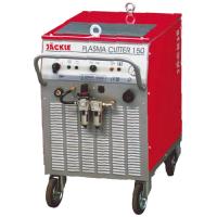 Аппарат плазменной резки PLASMA CUTTER 150