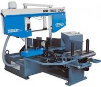 Ленточный станок PP 502 CNC