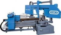 Ленточный станок PP 620 DG CNC
