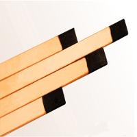 Электроды плоские (ВДП)