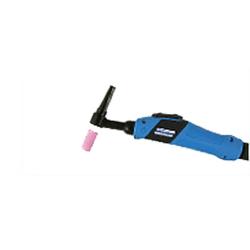 Горелка аргонодуговой сварки SR 20 (FX) / SR 20 V (FX)