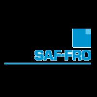 Saf-Pro
