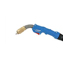 Горелка для полуавтоматической сварки TBi 351 E1