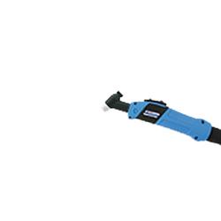 Сварочная горелка TIG TBi PL 200-S (PLP 200-S)
