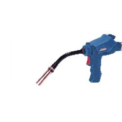 Горелка для полуавтоматической сварки TBi PP 360