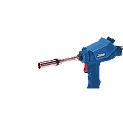 Горелка для полуавтоматической сварки TBi PP 411