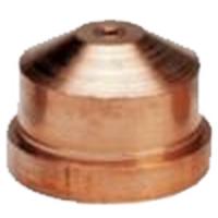 Сопло D 1,1 А101-141