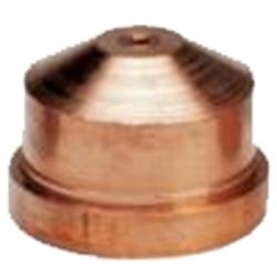 Сопло D 1,4 А101-141