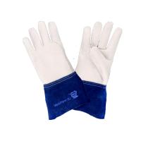 Перчатки Аргон