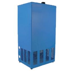 Блок охлаждения горелок beCool 2.2