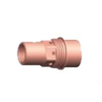 Держатель наконечника для горелки Fronius M10/SW13x32 42,0001,51