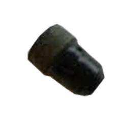 Диффузор газовый 10,1/diam.20,8x28,5 для горелки Fronius 42,0100