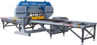 Ленточный станок ARG 1100 SPECIAL