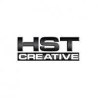 HST Creative