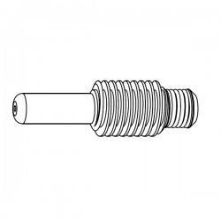 Электрод для плазматрона