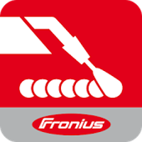 Для горелок Fronius