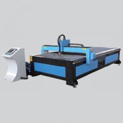 Машина термической резки Incut CNC-1530T