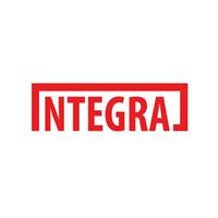 Портальные машины Integral