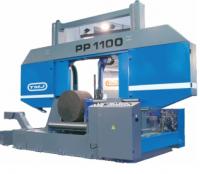 Ленточный станок PP 1100 CNC