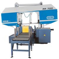 Ленточный станок PP 700 CNC