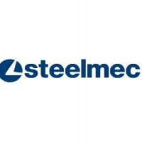Steelmec